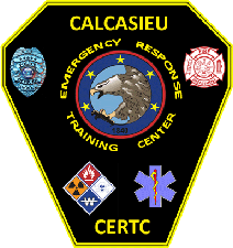 certc patch 2 med